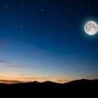 Lua Cheia traz dias de finalizações e emoções à flor da pele
