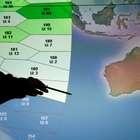 """Desaparecimento de MH370 """"é inaceitável"""",diz relatório final"""