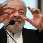 "Defesa faz ""ofensiva jurídica"" sobre Fachin para salvar Lula"