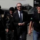 MP denuncia Cabral e Nuzman por compra de votos na Rio 2016