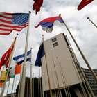 Governo Trump retira Estados Unidos da Unesco