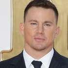 Channing Tatum desiste de sua estreia na direção após ...