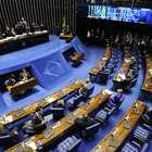 Como votação aberta pode acabar dificultando punição por ...