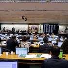 CCJ aprova parecer rejeitando segunda denúncia contra Temer