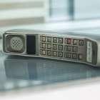 Você sabia? Quem inventou o telefone celular?