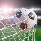 Série C do Rio de Janeiro tem 87 gols fantasmas