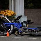 Mortes de ciclistas sobem 64% em um ano na cidade de SP