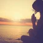 Faça orações para se proteger dos inimigos de sua felicidade
