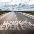 Aprender é ampliar o viver, diz vidente
