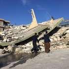 Terremoto entre Irã e Iraque mata pelo menos 332 pessoas