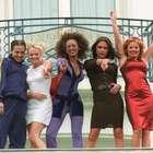 Pode ficar feliz! Spice Girls se reunirão novamente!