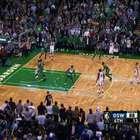 Celtics bate Warriors e conquista 14ª vitória seguida