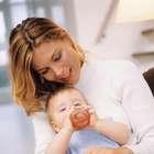 Dieta e saúde bucal em crianças: o que você precisa saber