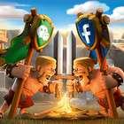 Como a dona do League of Legends passou o Facebook