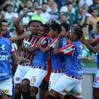 Combinação de resultados pode levar São Paulo a Libertadores