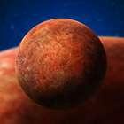 Mercúrio começa o movimento retrógrado pela 4ª vez este ano
