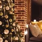 Aprenda a atrair os sonhos para 2018 com a árvore de Natal