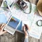 Gestão de tempo: como aproveitar a viagem ao máximo