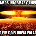 Veja os memes da derrota do Grêmio na final do Mundial