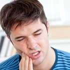 Uma semana sem escovar os dentes? Veja o que acontece