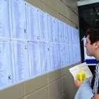 Divulgada a lista de aprovados na 1ª chamada da Fuvest