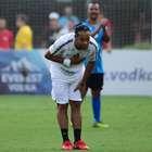 Irmão de Ronaldinho Gaúcho confirma aposentadoria do craque