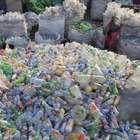 União Europeia quer acabar com plástico não reciclável
