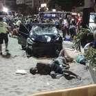 Investigação sobre atropelamento indica homicídio culposo