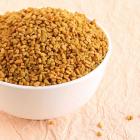 Feno-grego: saiba tudo sobre esta semente multifuncional