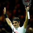 De novo nº 1, Federer vence Seppi e fará final em Roterdã