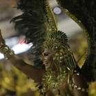 Que rainha do Rio mostrou mais samba no pé? Vote agora!