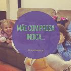 MAMÃE ANTENADA: 11 blogs/vlogs que valem a sua curtida!
