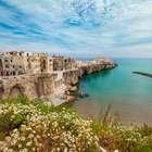 Conheça 18 cidades italianas para visitar em 2018