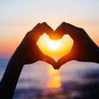 Coração solitário? Monte o Altar do Amor e atraia um romance