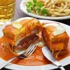 Francesinha: como fazer esse sanduíche delicioso