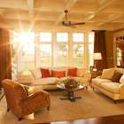 Feng Shui: aprenda escolher uma residência com boas energias