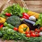 Como armazenar alimentos frescos para que durem mais