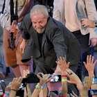 Lula: objetivo da Lava Jato é condenar antes de julgamento