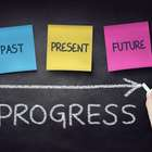 Analisar o passado é fundamental para construir o futuro