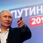 4 razões pelas quais a Rússia reelegeu Vladimir Putin ...
