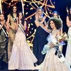 Transmissão do Miss São Paulo 2018 na TV e Internet
