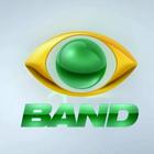 """Band contrata produtora para conduzir quadro do """"Agora é ..."""