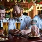 Beber álcool todo dia reduz expectativa de vida, diz estudo