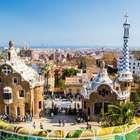 10 lugares imperdíveis para visitar em Barcelona