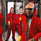 """Funk inspirado em """"La Casa de Papel"""" faz sucesso no Brasil"""