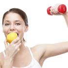 Perda de massa muscular: causas e como evitar