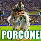 La Porconera! Os memes da vitória do Palmeiras sobre o Boca
