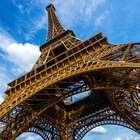 Paris em 30 fotos: conheça e se apaixone pela cidade-luz