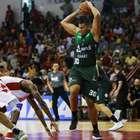 NBB: Bauru vence Paulistano fora de casa e empata semifinal