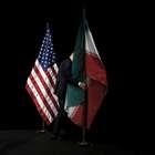 7 perguntas para entender o acordo nuclear com o Irã que ...